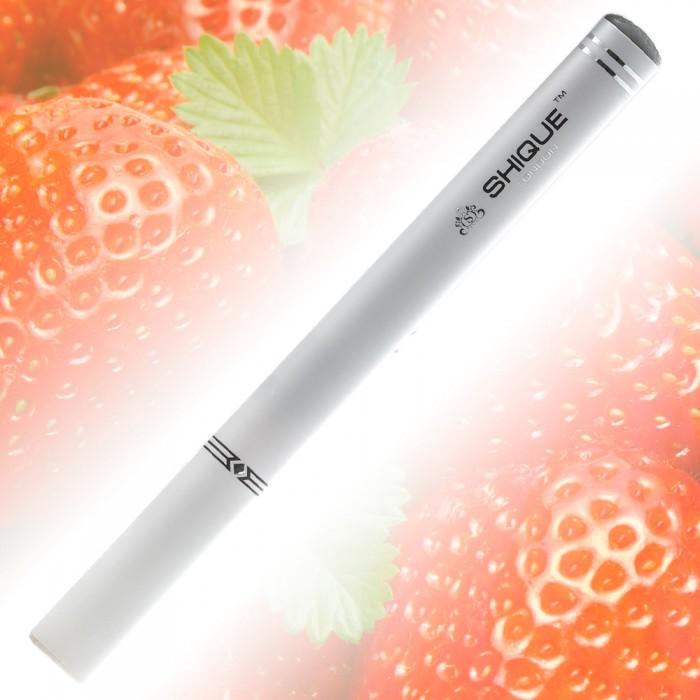 whitestrawberry